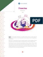 Francina-texto.pdf