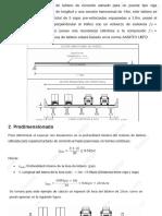 DISEÑO DE LOSA DE CONCRETO ARMADO.pdf