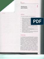 Paginas Desdeo50q Dibujo en Ingenieria y Comunicacion Grafica Bertoline Vistas