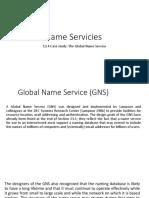 DNS-global Name Servicies1
