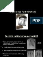 29413547-Rx-anato-1.ppt