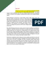PD Sales Flyer