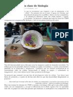 Obras de arte en clase de biología.docx
