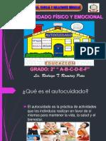 214662687-Autocuidado-Fisico-y-Emocional.pdf
