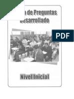 600 PROBLEMAS DE CASUÍSTICA.pdf