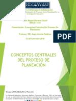 CONCEPTOS CENTRALES DEL PROCESO DE PLANTACIÓN.pptx