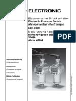 BAEDS3000D_E_F_VDMA_2015_02_19.pdf
