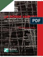 wilson_center_ciudad_nuestra_a_donde_vamos.pdf
