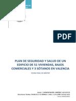 PLAN DE SEGURIDAD Y SALUD.pdf