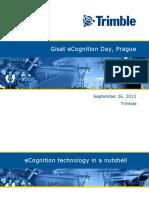 77281 Tilo Gisat Ecognition Day Prague 2013-09-26