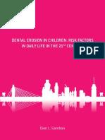 214046969-Gambon-Dental-Erosion.pdf