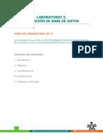laboratorio5_MigracionBD.pdf