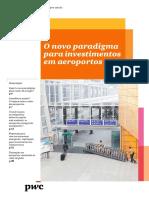 Paradigma Investimentos Aeroportos