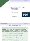 lecture02-1.6.pdf