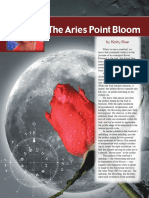 Aries Point Bloom_Kathy Rose.pdf