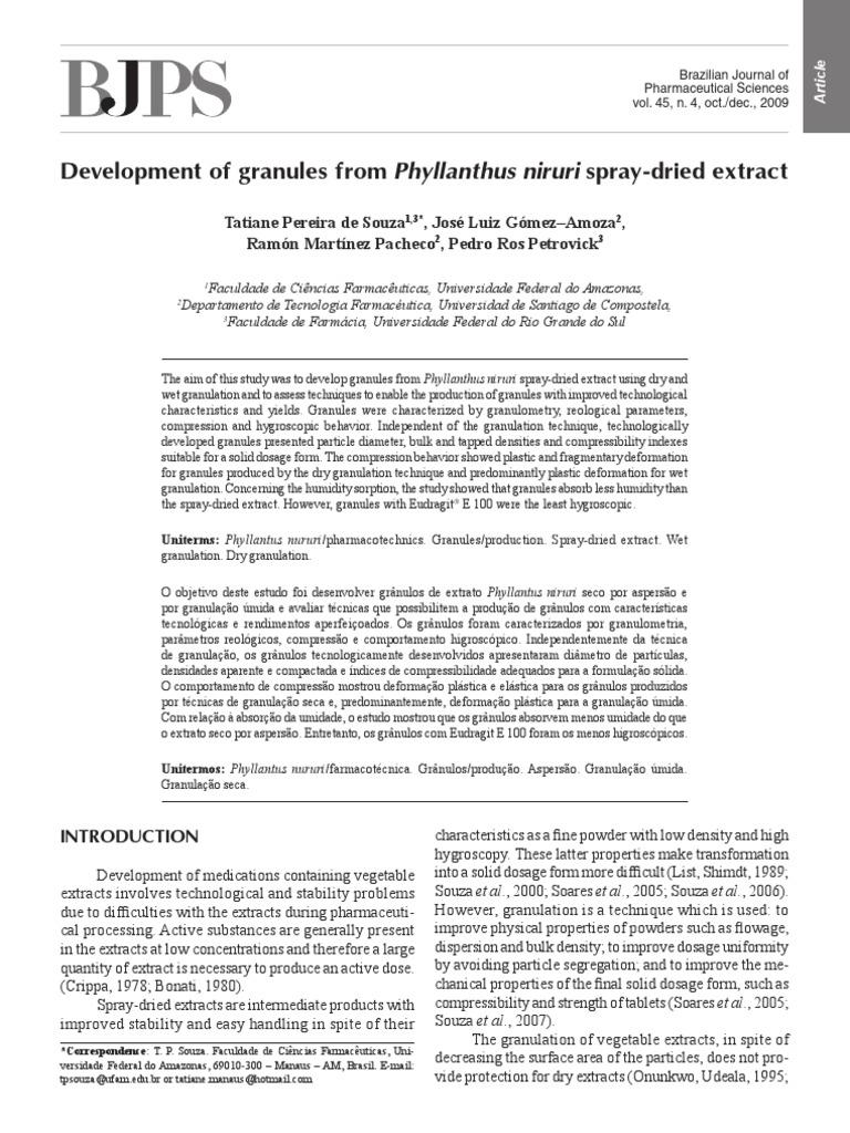 Amoza 09 | tablet (pharmacy) | yield (engineering)