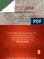 303558711-pulpectomia-pediatria.pptx