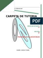CARPETA_DE_TUTORIA (1) (2)