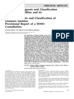 WHO - Definition, clasification.pdf