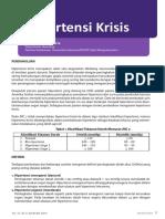 LEADING_ARTICLE_Hipertensi_Kritis.pdf