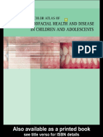126597704-A-Color-Atlas-of-Orofacial-Health-and-Disease-in-Children-and-Adolescents-Scully.pdf