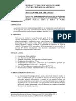 Direectiva Contrato Docentes y Jefes de Practica 2018 Corregido