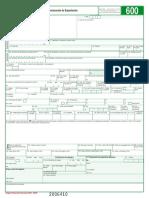 600-2014.pdf