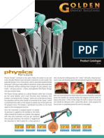 255811364-Brochure.pdf