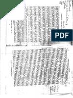 David Ricardo Cap VII Sobre El Comercio Exterior