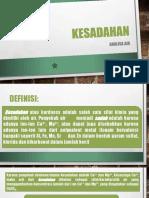 KESADAHAN_2017