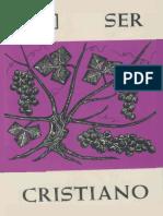 Joseph-Ratzinger-Ser-Cristiano.pdf