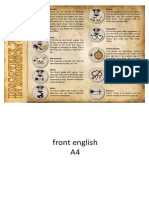 Robinson_Crusoe_-_Discovery_Tokens_eng&ger.pdf