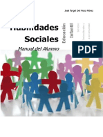 HABILIDADES-SOCIALES_ManualAlumno.pdf