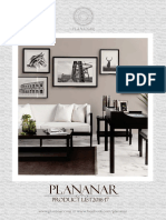 Plananar_Product List 2016-17_M.pdf