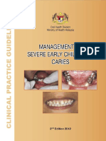 dlscrib.com_cpg-management-of-severe-childhood-caries.pdf