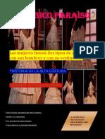 Alta Costura.pdf