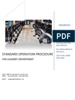 Sops for Ldy and Linen (PDF)