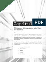 PM Unidad 1 Etica y Responsabilidad Profesional