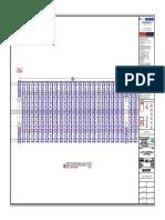 01-Scaffolding1 Plan p2 - p3