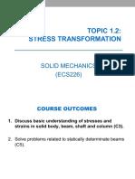 2-Stress Transformation.pdf