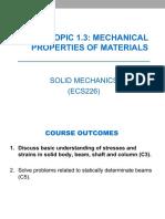 3-Mechanical Properties.pdf