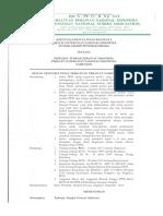 313245696-Buku-Pedoman-Sumpah-Perawat.docx