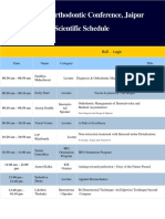 52 Ioc Scientific Schedule (1)