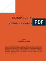 UK_Intensive_care.pdf
