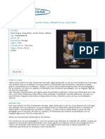 fichaPurves.pdf