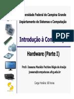 IC_NA13