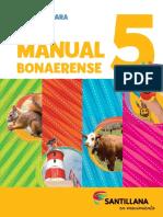 Manual 5B Docente