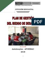 Plan de GRD 2018.docx