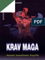 Krav_Maga_Imi_Sde-Or__Eyal_Yanilov_German.pdf