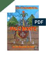 TRATADO FUNDAMENTAL DE PALO MONTE.pdf